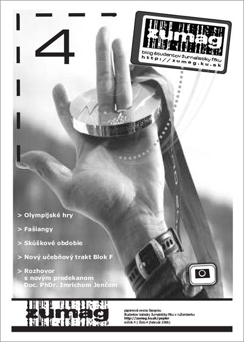 Zumag-[2005-06]-4